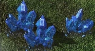 minerals_sc2_game1