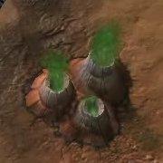 vespenegeyser_sc2_game1